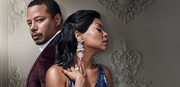 Empire TV show on FOX: season 5 renewal (canceled or renewed?)