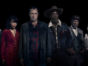 Hap and Leonard TV show on SundanceTV: season 3 viewer votes episode ratings (cancel renew season 4?)