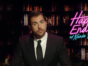 Happy Ending with Nando Vila TV show on Fusion: (canceled or renewed?)