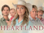 Heartland TV show on UP TV: season 11 viewer votes episode ratings (cancel renew season 12?)