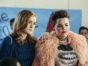 Heathers TV show on Paramount Network: canceled or renewed?