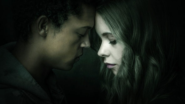 The Innocents TV show on Netflix: season 1 (canceled or renewed season 2?)