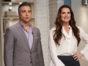 Jane the Virgin TV Show: canceled or renewed?
