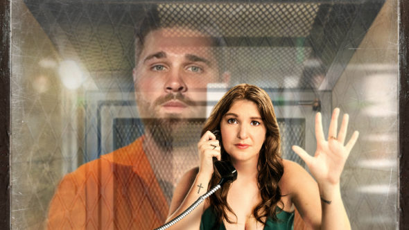 Love After Lockup TV show on WE tv: (canceled or renewed?)