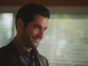 Lucifer TV show on FOX: season 4 renewal (canceled or renewed?)
