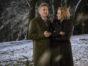 Madam Secretary TV show on CBS: season 5 renewal (canceled or renewed?)