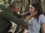 Marvel's Agents of SHIELD TV show on ABC: canceled, no season 2 (canceled or renewed?)