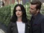 The Television Vulture is watching Marvel's Jessica Jones TV show on Netflix: canceled or season 3? (release date); Vulture Watch