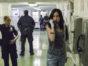 Marvel's Jessica Jones TV show on Netflix: season 2 viewer votes episode ratings (cancel renew season 3?)
