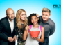 MasterChef Jr. / MasterChef Junior TV show on FOX: season 6 ratings (cancel or renew season 7?)