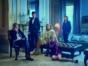 McMafia TV show on AMC: canceled or renewed?)