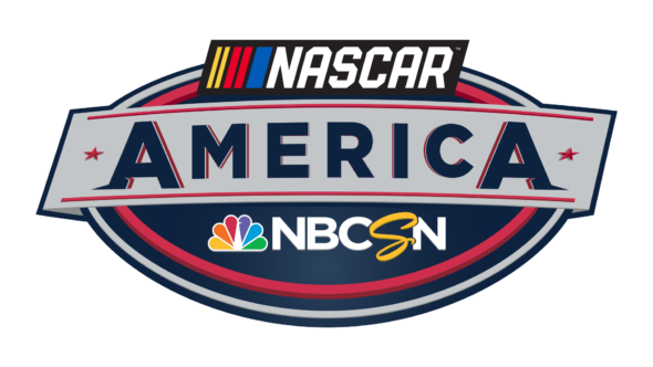 NASCAR America TV show on NBC: (canceled or renewed?)