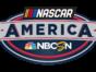 NASCAR America TV show on NBC: (canceled or renewed?)