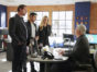 NCIS TV show on CBS: season 16 renewal (canceled or renewed?)