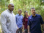 NCIS: Los Angeles TV show on CBS: season 10 renewal (canceled or renewed?)