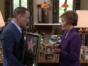 Objectified TV show on FOX News renewed for season two
