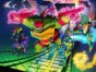 Rise of the Teenage Mutant Ninja Turtles TV show on Nickelodeon: (canceled or renewed?)