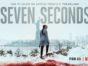 TV Series Description: Seven Seconds TV show on Netflix: canceled or renewed?