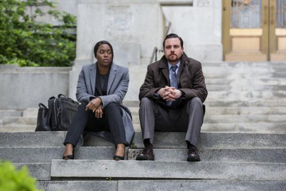 Seven Seconds TV show on Netflix: season 1 viewer votes episode ratings (cancel renew season 2?)