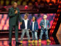 Showtime at the Apollo TV show on FOX: canceled or season 2? (release date); Vulture Watch