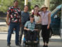 Speechless TV show on ABC: (canceled or renewed?)
