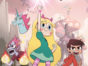 Star Vs. the Forces of Evil TV show on Disney XD: season 4 renewal (canceled or renewed?)