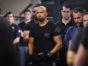 SWAT TV show on CBS: season 2 renewal (canceled or renewed?)