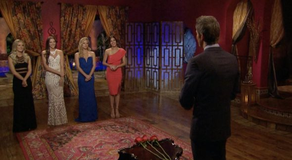 The Bachelor TV Show: canceled or renewed?