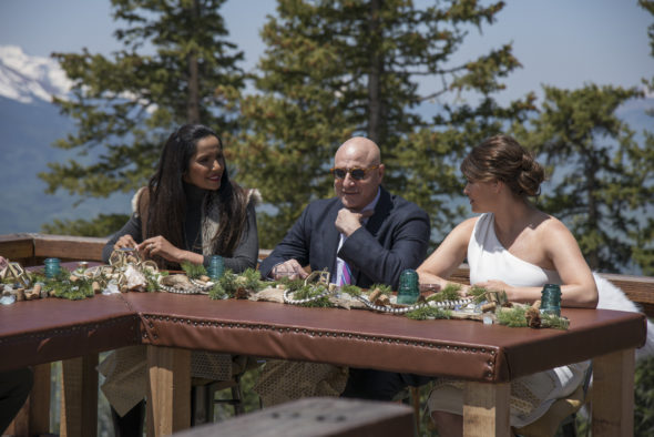 Top Chef TV show on Bravo: season 16 renewal (canceled or renewed?)