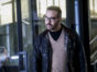 Wisdom of the Crowd TV show on CBS: canceled, no season 2 (canceled or renewed?)