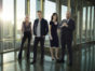 Billions TV show on Showtime: canceled or season 4? (release date); Vulture Watch