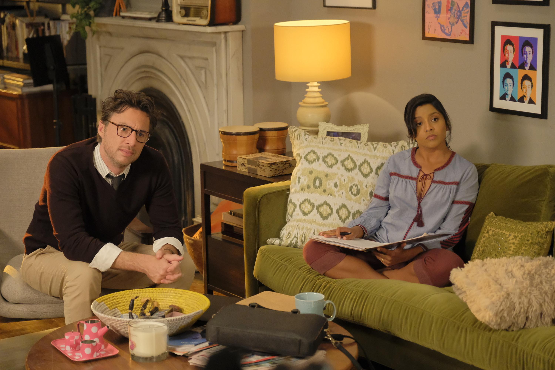 Television greys anatomy renewed season abc | Cheers - Massive ...
