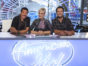 American Idol TV show on ABC: canceled or season 17? (release date); Vulture Watch