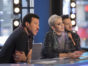 AMERICAN IDOL TV Show: canceled or renewed?
