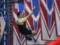 premiere release date; American Ninja Warrior TV show on NBC: season 10 renewal (canceled or renewed?)