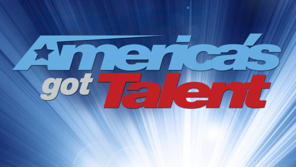 13th season release date; America's Got Talent TV show on NBC: season 13 premiere date (canceled or renewed?)