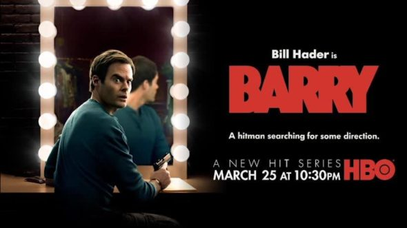 Indicação de série: Barry [HBO] Barry-hbo-season-1-ratings-cancel-renew-season-2-590x331