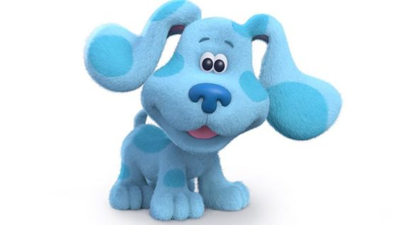 TV series revival; Blue's Clues TV show on Nickelodeon: canceled or renewed?