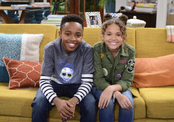 Cousins for Life TV show on Nickelodeon: (canceled or renewed?)