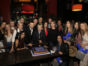 Renewed through 2019; Days of Our Lives TV show on NBC: season 54 renewal (canceled or renewed?)