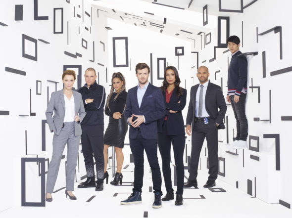 Deception TV show on ABC: canceled or renewed for another season?