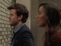 Deception TV show on ABC: season 1 viewer votes episode ratings (canceled renewed season 2?)
