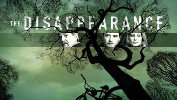 The Disappearance TV show on WGN America: canceled or renewed?