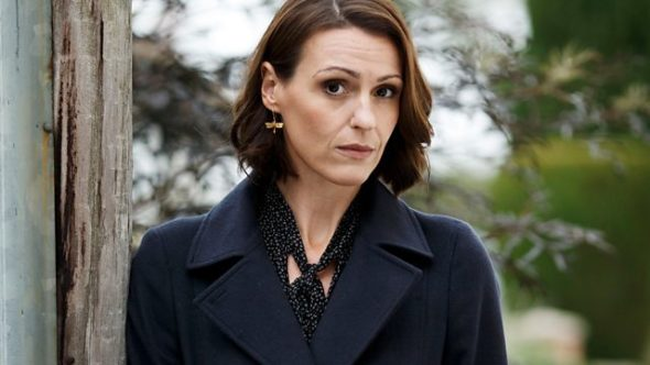 Doctor Foster TV show on Lifetime Movies: canceled or season 3? (release date); Vulture Watch