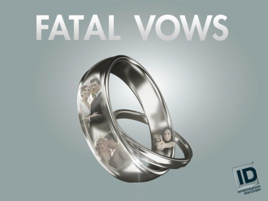 Fatal Vows TV show on Investigation Discovery: (canceled or renewed?)