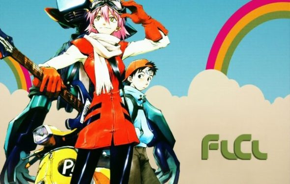 FLCL TV show on Adult Swim: (canceled or renewed?)