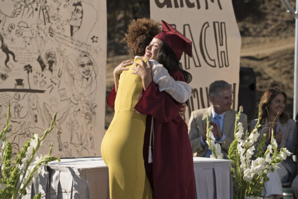 The Fosters TV show on Freeform: TV series finale (canceled or renewed?)