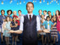 Genius Junior TV show on NBC: canceled or renewed for another season?