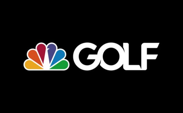 Golf Channel TV shows: (canceled or renewed?)