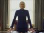House of Cards TV show on Netflix: (canceled or renewed?)